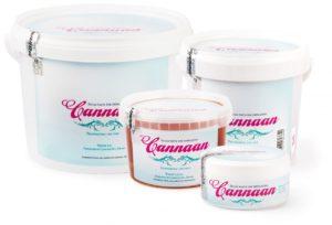 Сахарная паста Canaan